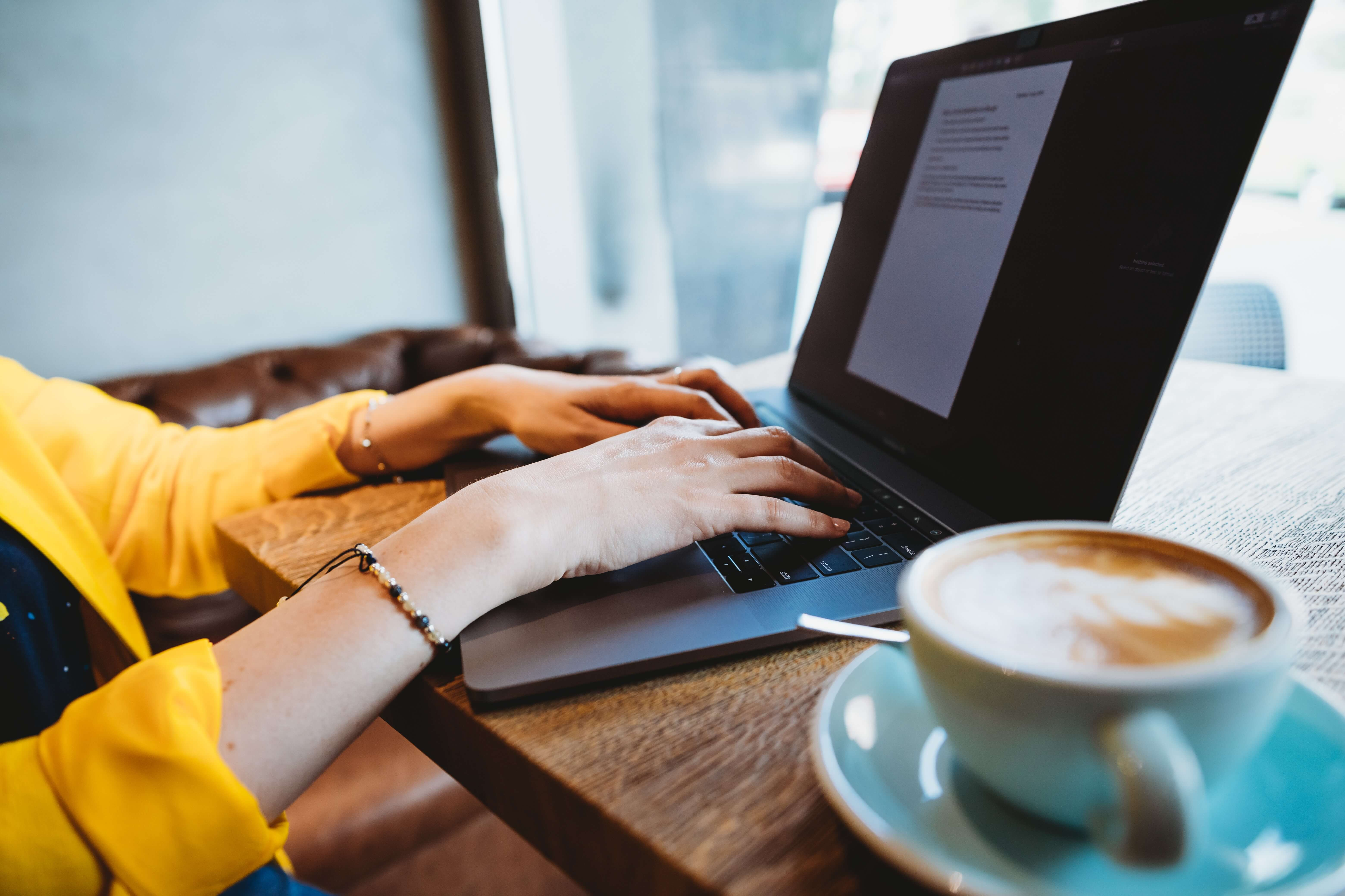 What I've learnt from freelancing in 3 months