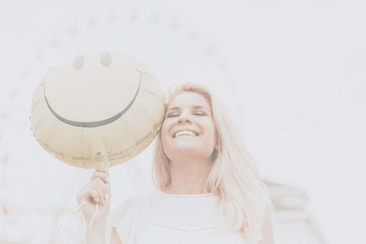International Day of Happiness – Putting a smile on your face at work