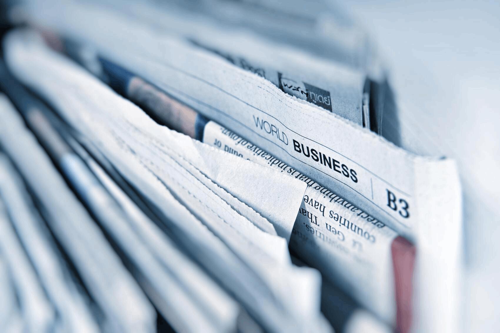 Maximising PR Coverage